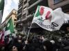 Il Pd a Ragusa è alla ricerca dell'unità perduta