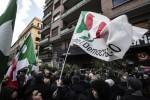 Partito Democratico, per la segreteria in Sicilia è sfida tra Davide Faraone e Teresa Piccione