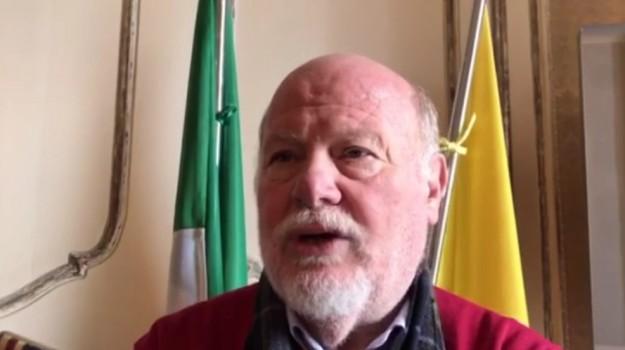 legge elettorale Ars, Pino Apprendi, Sicilia, Politica