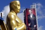 Dolby Theatre blindato e statuette di ogni misura: gli ultimi preparativi per gli Oscar