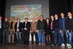"""Atleti di dodici nazioni al """"Running Sicily 2017"""""""