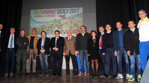 atletica, corsa, Palermo, running, Palermo, Sport
