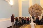 Casa don Puglisi, 4mila visitatori per il presepe di Modica