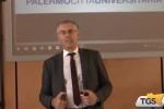 Salute e scienza, due progetti a Palermo e Catania