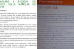 """""""Parte del programma copiato dal sindaco di Segrate"""", La Vardera: in buona fede"""