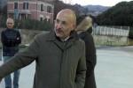 Nuovo questore a Caltanissetta: da Savona arriva Giovanni Signer