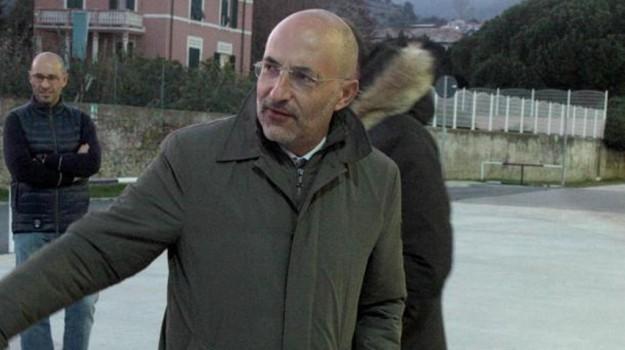 polizia, questura caltanissetta, Caltanissetta, Cronaca