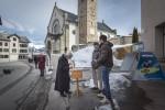 Svizzera, cittadinanza più facile per i nipoti di immigrati