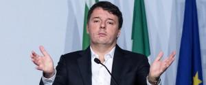 """Crisi di governo, Renzi: """"Il premier Conte ha fallito, ma lascia con stile"""""""