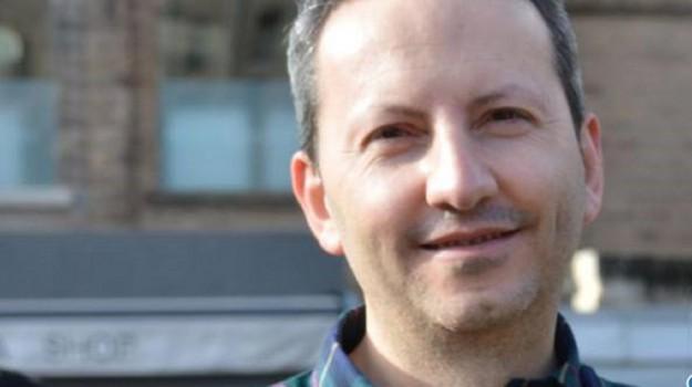 Iran, ricercatore iran, Sicilia, Mondo
