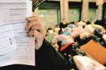 Canicattì, scoperti 3.650 evasori: non hanno mai pagato la Tari al Comune
