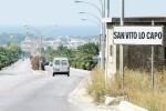 Manutenzione elettrica, via ai lavori a San Vito Lo Capo