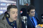 Sanremo, numeri da record anche su Rgs