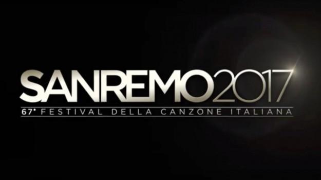 con RGS a Sanremo 2017