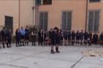 Palermo, scout in missione nei quartieri disagiati