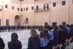 Palermo, scout in missione per pulire centri sociali e spazi verdi - Video