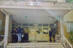 Termini Imerese, tracce di topi su banchi e registri: chiuse due scuole