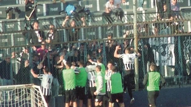 catania calcio, sicula leonzio, siracusa calcio, trapani calcio, Sicilia, Qui Catania, Qui Trapani, Sport