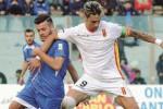 Il Siracusa si concentra sulla sfida contro il Lecce