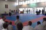 Arti marziali e solidarietà, a Palermo uno stage di beneficenza - Video