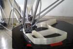 Studentessa di Mazara a Ravenna per costruire la casa con la stampa 3D