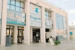 Trapani, disagi alla Stazione Marittima: acqua razionata da sei mesi