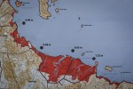 Forte sisma nelle Filippine, 6 morti - Ansa
