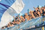 Serie C, bene quasi tutte le siciliane: i risultati e la classifica