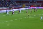 """L'Avellino """"stoppa"""" la rimonta del Trapani - Le immagini del match"""