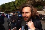 Veleni nel M5S a Palermo, polemica sull'audio contro Forello. Il movimento: è il nostro candidato