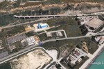Porto Empedocle, dopo 4 anni riprendono i lavori del viadotto