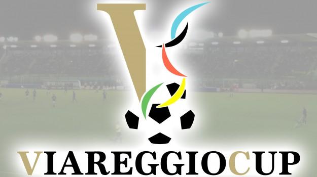Palermo, torneo, viareggio, Palermo, Qui Palermo