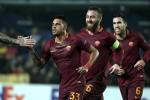Europa League, Roma e Fiorentina vincono in trasferta e sognano gli ottavi