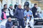 Bersaglieri a Pescara, verso il rinvio la sfida col Palermo