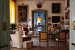 Giornate Fai di Primavera, ecco tutti i siti aperti in Sicilia
