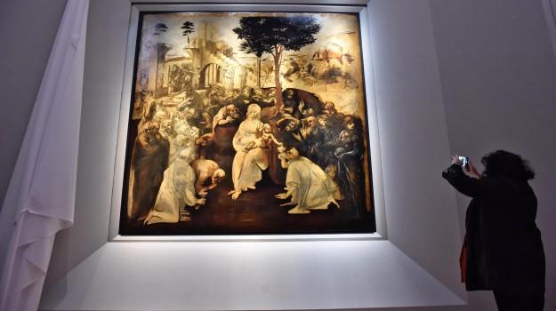 aci cartena, arte, Sicilia, Cultura