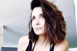 Il dramma di Alessandra Pierelli: ho rischiato ancora di morire