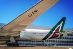 Crisi Alitalia, dal consiglio d'amministrazione via libera alla procedura di commissariamento