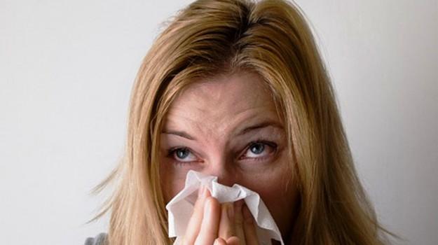 allergie, coronavirus, Sicilia, Salute