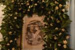 Tradizione e artigianato, gli altari di San Giuseppe a Castelvetrano