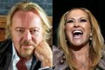 """Tozzi duetta con Anastacia: in radio una nuova versione di """"Ti amo"""""""