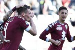 Lo show di Belotti: in 8 minuti cala il tris e affonda il Palermo - Video