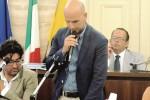 """Licata, il sindaco scrive all'opposizione: """"Basta polemiche"""""""