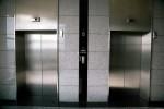 Messina prima in Sicilia per presenza degli ascensori, seguono Siracusa e Caltanissetta