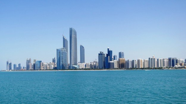 abu Dhabi, misterbianco, Catania, Cronaca