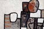 L'Arte cliccata, scegli il tuo dipinto fra i dieci selezionati per i nostri lettori
