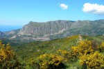 Pasto dei grifoni e trekking a cavallo, alla scoperta di Alcara Li Fusi - Video