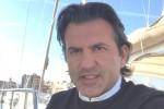 """""""Il Centro Destra"""", sabato la presentazione del partito a Palermo"""