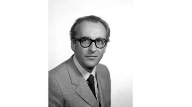 filosofo, università, Armando Plebe, Palermo, Cultura