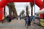 Mezza Maratona della Concordia, vittoria e record per il marocchino Hamad